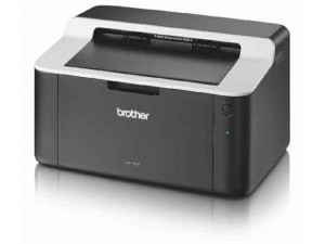 Принтер Brother HL-1112E Laser Printer 20ppm 1MB USB